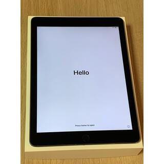 Apple - iPadAIR2 美品 本体