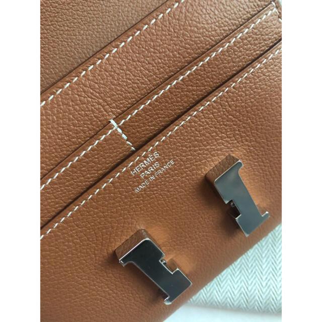 Hermes(エルメス)の専用 レディースのファッション小物(財布)の商品写真