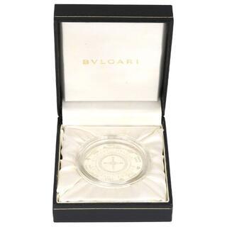 ブルガリ(BVLGARI)の ブルガリ メダル ラスベガス限定 SV 中古 ダイス(リング(指輪))