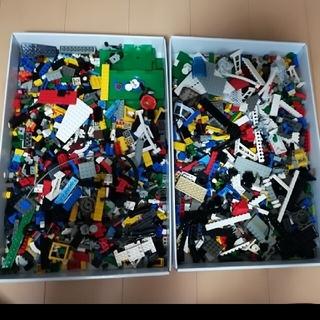 Lego - レゴブロック 大量 まとめ売り