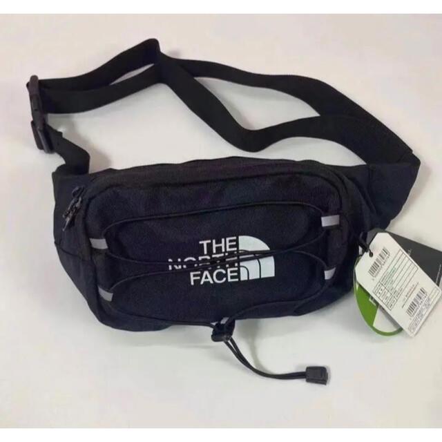 THE NORTH FACE(ザノースフェイス)のザ ノースフェイス ウエストバック レディースのバッグ(ボディバッグ/ウエストポーチ)の商品写真