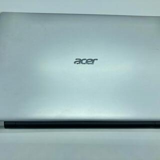 Acer - acer Aspire V5-571 ジャンク品