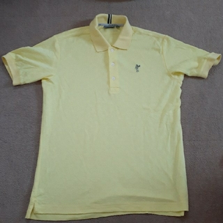 アシュワース(Ashworth)のASHWORTH ポロシャツ(ポロシャツ)