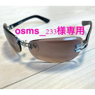 タケオキクチ(TAKEO KIKUCHI)のTAKEO KIKUCHI のサングラス(サングラス/メガネ)