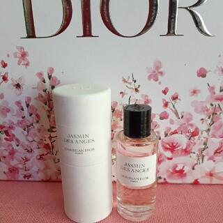 Dior - ディオール ジャスミンデザンジュ