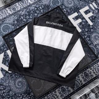 Balenciaga - 【BALENCIAGA】-104396