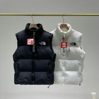 THE NORTH FACE - The North Face VEST