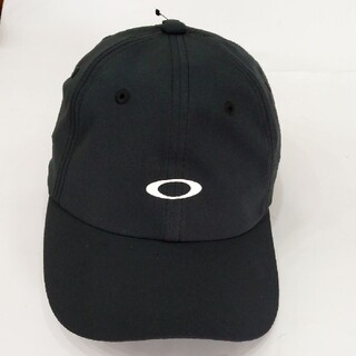 オークリー(Oakley)のOAKLEY CAP(キャップ)