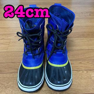 SOREL - SOREL  スノーブーツ 冬靴