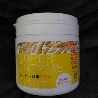 スーパー酵素 First 250g