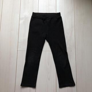 西松屋 - 西松屋 110cm パンツ