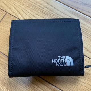 THE NORTH FACE - ノースフェイスNORTHFACEカードケース