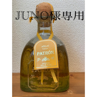 パトロン アネホ スキャパ16年 富士御殿場ピュアモルト コーヴァル4点(蒸留酒/スピリッツ)