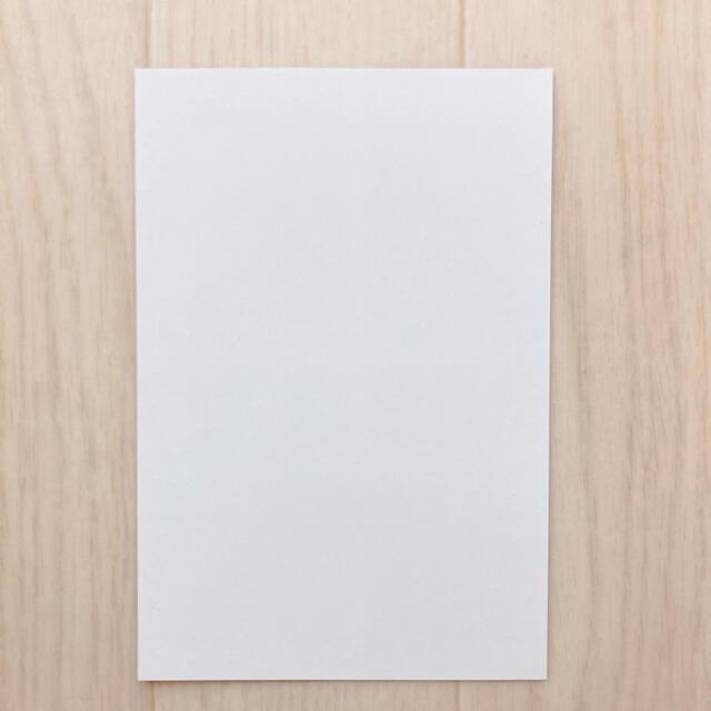BANDAI(バンダイ)の【プリキュア】プリティストア ポストカード  エンタメ/ホビーのアニメグッズ(カード)の商品写真
