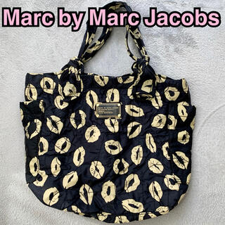 MARC BY MARC JACOBS - マークバイマークジェイコブス トートバッグ