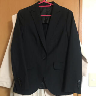 THE SUIT COMPANY - スーツ上下 美品