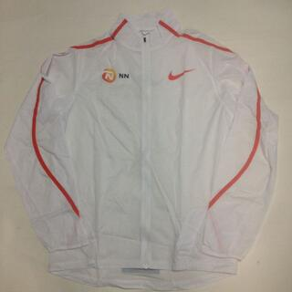 NIKE - 【Sサイズ】NN Running Team Track jacket