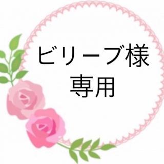 ウェン(WEN)の【新品】WEN ウェン クレンジングコンディショナー超お得セット(シャンプー/コンディショナーセット)