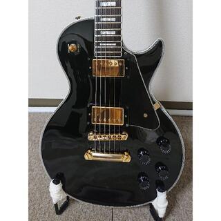 Tokai ALC-60 BB レスポールタイプ(エレキギター)