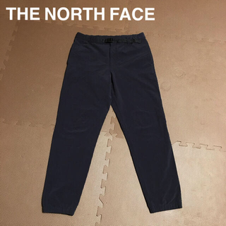 THE NORTH FACE - THE NORTH FACE(ノースフェイス)ストレッチパンツ