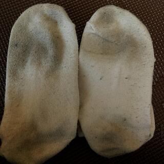 中古 靴下
