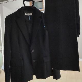 NATURAL BEAUTY BASIC - ナチュラルビューティーベーシック スーツ