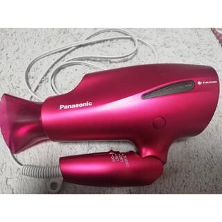 Panasonic - Panasonic ドライヤー EH-NA99