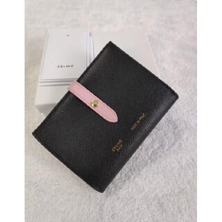 ❣素敵❣Celine🌹財布❀折り♥セリーヌ ♥小銭入れ レディース❣国内即発