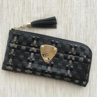 ATAO - アタオ 財布
