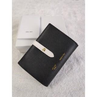 celine - ❣素敵❣Celine🌹財布❀折り♥セリーヌ ♥小銭入れ レディース❣国内即発