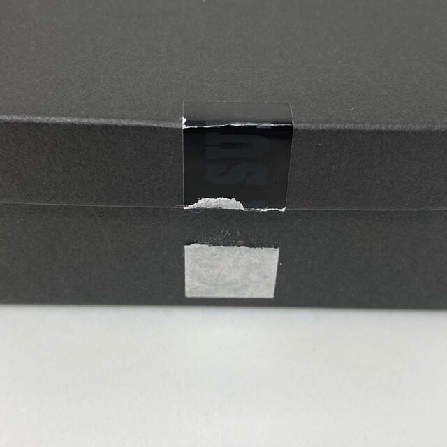ANNA SUI(アナスイ)の未使用☺︎ANNA SUI アナスイ 長財布 ドルチェ ピンク ゴールド レディースのファッション小物(財布)の商品写真