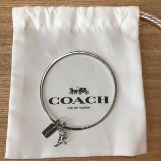 コーチ(COACH)のCOACH レキシー ブレスレット(ブレスレット/バングル)