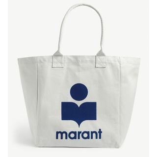 Isabel Marant - 完売 イザベルマランエトワールIsabel Marantトートバッグ