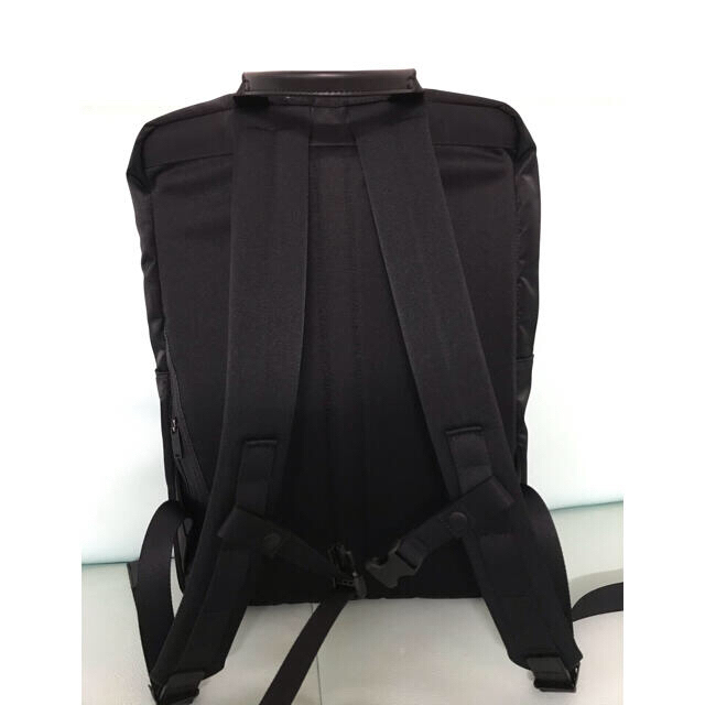 PORTER(ポーター)のPORTER LIFT デイバック ポーター 吉田カバン 822-05440 メンズのバッグ(バッグパック/リュック)の商品写真