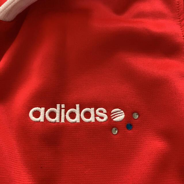 adidas(アディダス)のadidas❤️ジャージ メンズのトップス(ジャージ)の商品写真