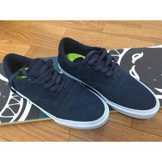 エメリカ(Emerica)のEmerica Skate Shoes(スニーカー)