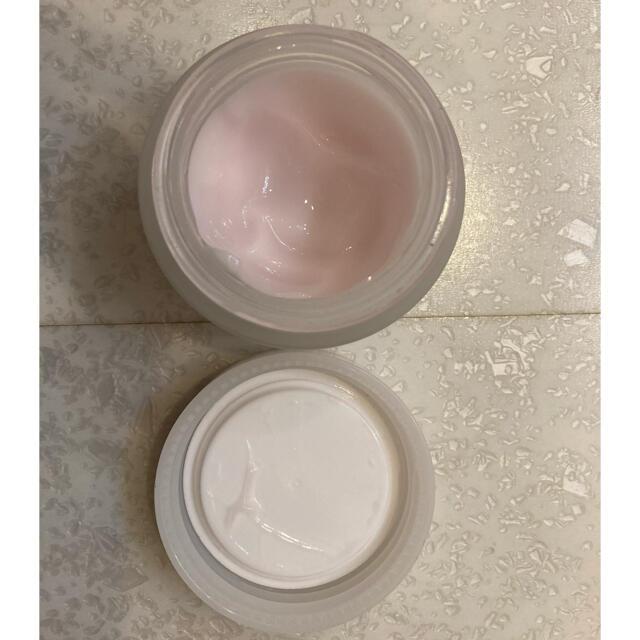 Cosme Kitchen(コスメキッチン)のFemmue ローズスリーピングマスク 50g コスメ/美容のスキンケア/基礎化粧品(フェイスクリーム)の商品写真