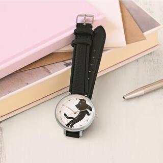 ツモリチサト(TSUMORI CHISATO)の【新品】ツモリチサト、腕時計(腕時計)