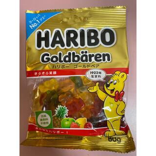 HARIBO★ハリボー(菓子/デザート)