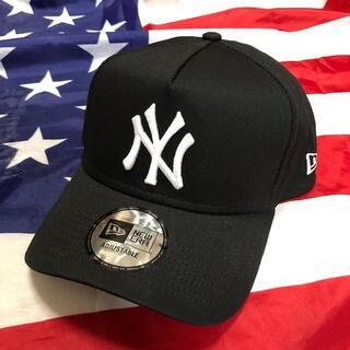 NEW ERA - US完売 NEW ERA NY ヤンキース キャップ ニューエラ