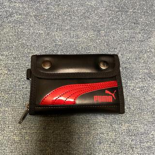 プーマ(PUMA)のPUMA財布 専用になりました(財布)