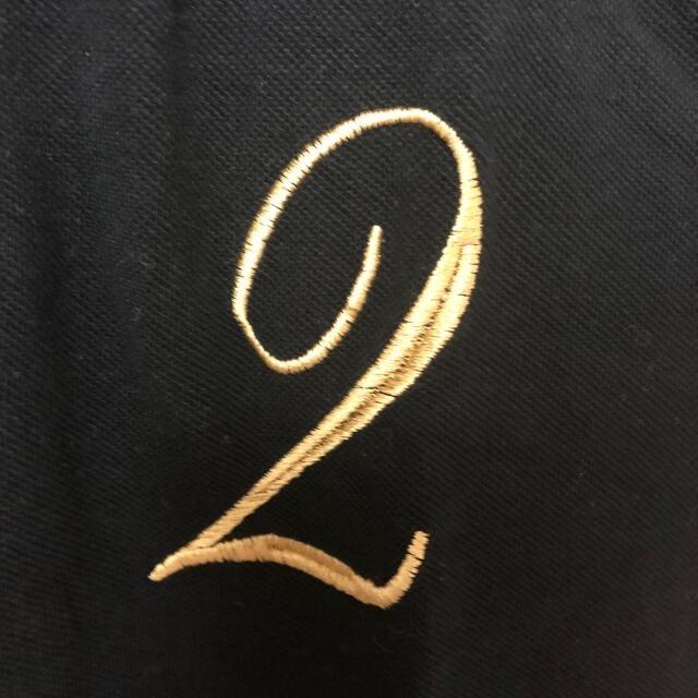 ZARA(ザラ)のZARA ポロシャツ メンズのトップス(ポロシャツ)の商品写真