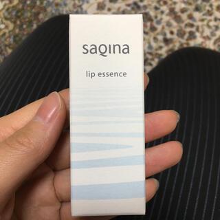 リップエッセンス リップ美容液 サキナ