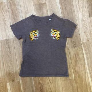 MARKEY'S - MARKEY'Sで購入しました Ocean&Ground サイズ110 Tシャツ