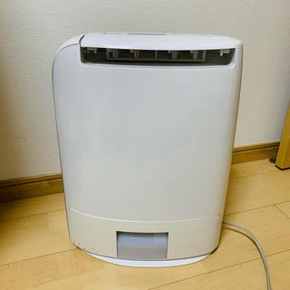 Panasonic - 除湿乾燥機 パナソニック 動作確認OK 全機能良好