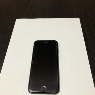 Apple - おまけ付き!iPhone7 32GB SIMフリー【 SIMロック解除済 】