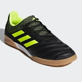 adidas - ❰新品❱ adidas COPA19.3 INSALA フットサルシューズ