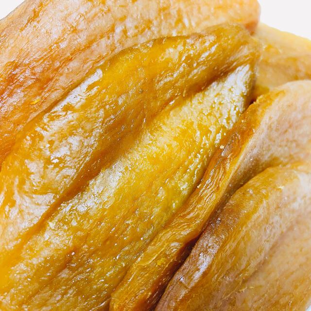 1kg 紅はるか 干し芋 茨城 ひたちなか産 訳あり 切り落とし 平干し 食品/飲料/酒の食品(菓子/デザート)の商品写真