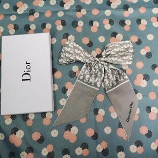 Dior - ディオール スカーフ