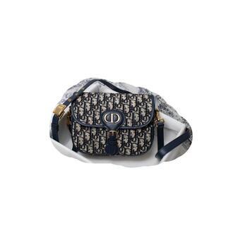 Dior - ディオール Dior ショルダーバッグ
